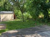 3120 Rolling Road - Photo 37