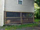 3120 Rolling Road - Photo 41
