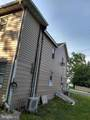 3120 Rolling Road - Photo 42