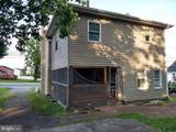3120 Rolling Road - Photo 43