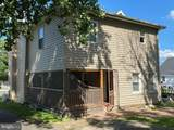 3120 Rolling Road - Photo 44