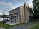 3120 Rolling Road - Photo 45