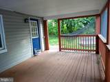 3120 Rolling Road - Photo 6
