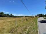 772 Poplar Spring Road - Photo 69