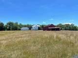 772 Poplar Spring Road - Photo 73