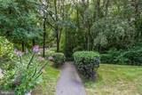 1683 Bayfield Way - Photo 42
