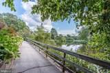 1683 Bayfield Way - Photo 43