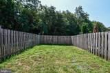 106 Gettysburg Court - Photo 11