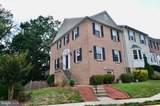9680 Eaton Woods Place - Photo 1