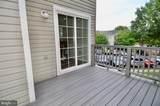 9680 Eaton Woods Place - Photo 47