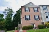 9680 Eaton Woods Place - Photo 54