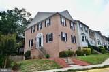 9680 Eaton Woods Place - Photo 55