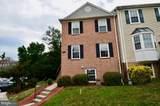 9680 Eaton Woods Place - Photo 56