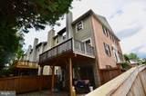 9680 Eaton Woods Place - Photo 57