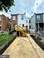 4137 Eierman Avenue - Photo 23
