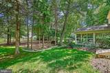 11902 Holly Spring Drive - Photo 41