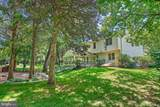 11902 Holly Spring Drive - Photo 42