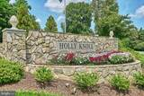 11902 Holly Spring Drive - Photo 43