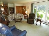 6651 Parkway East - Photo 12