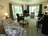 6651 Parkway East - Photo 13