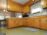 6651 Parkway East - Photo 16