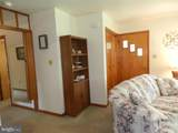 6651 Parkway East - Photo 17