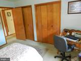 6651 Parkway East - Photo 20