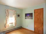 6651 Parkway East - Photo 21
