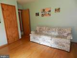 6651 Parkway East - Photo 22