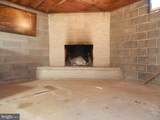 6651 Parkway East - Photo 27