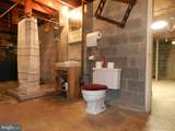 6651 Parkway East - Photo 28