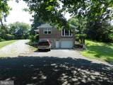 6651 Parkway East - Photo 29