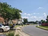 1217 Dahlia Lane - Photo 59