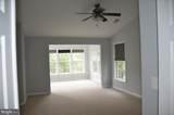 24779 Carbonate Terrace - Photo 19