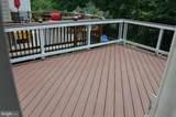 24779 Carbonate Terrace - Photo 35