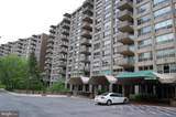 1001 City Avenue - Photo 34