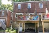 2631 Eldon Avenue - Photo 13