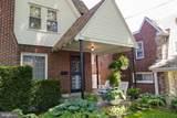 2631 Eldon Avenue - Photo 2