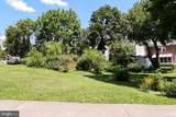 2631 Eldon Avenue - Photo 24
