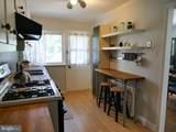 2631 Eldon Avenue - Photo 9