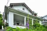 1203 Howard Avenue - Photo 2