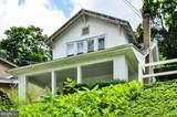 1203 Howard Avenue - Photo 4