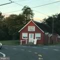 3949 Jesterville Road - Photo 79