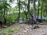 1606 Highland Springs Rd - Photo 6