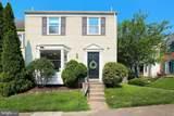 9030 Piney Grove Drive - Photo 1