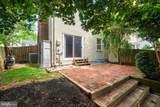9030 Piney Grove Drive - Photo 26