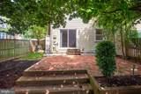 9030 Piney Grove Drive - Photo 29