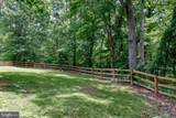 244 Dogwood Farm Road - Photo 6