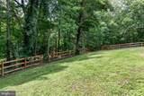 244 Dogwood Farm Road - Photo 7