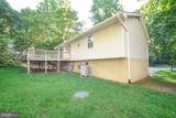 11885 Little Cove Point - Photo 4